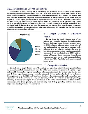 0000092054 Word Template - Page 7