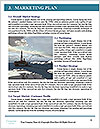 0000092054 Word Templates - Page 8
