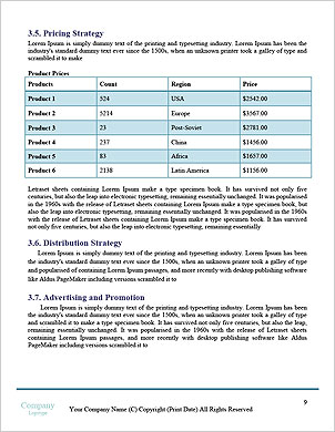 0000092054 Word Template - Page 9