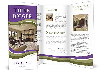 0000092055 Brochure Template