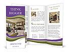 0000092055 Brochure Templates