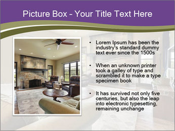 0000092055 PowerPoint Template - Slide 13