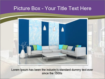 0000092055 PowerPoint Template - Slide 16