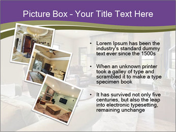 0000092055 PowerPoint Template - Slide 17