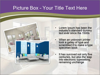 0000092055 PowerPoint Template - Slide 20