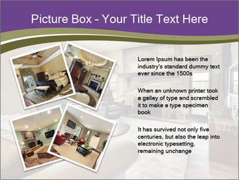 0000092055 PowerPoint Template - Slide 23