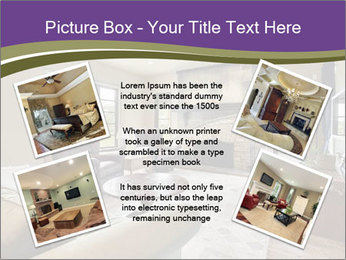 0000092055 PowerPoint Template - Slide 24