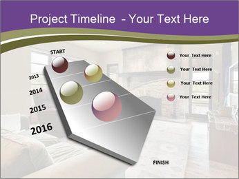 0000092055 PowerPoint Template - Slide 26
