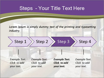 0000092055 PowerPoint Template - Slide 4