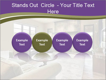 0000092055 PowerPoint Template - Slide 76