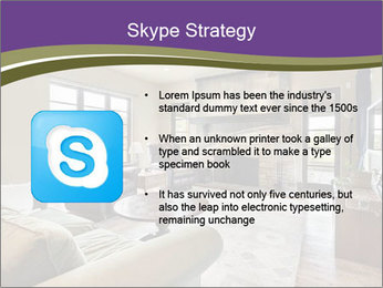 0000092055 PowerPoint Template - Slide 8