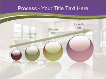 0000092055 PowerPoint Template - Slide 87