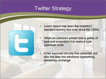 0000092055 PowerPoint Template - Slide 9