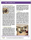 0000092055 Word Template - Page 3