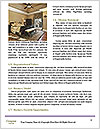 0000092055 Word Template - Page 4