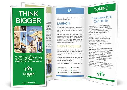 0000092056 Brochure Templates