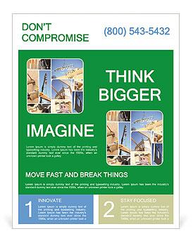 0000092056 Flyer Template