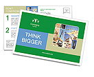 0000092056 Postcard Templates