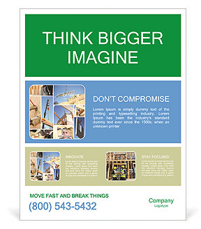 0000092056 Poster Template