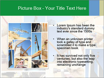 Collage PowerPoint Templates - Slide 13
