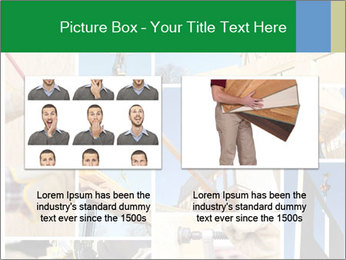 Collage PowerPoint Templates - Slide 18