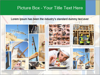 Collage PowerPoint Templates - Slide 19