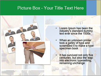 Collage PowerPoint Templates - Slide 20