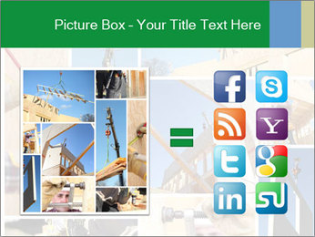 Collage PowerPoint Templates - Slide 21