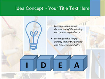Collage PowerPoint Templates - Slide 80