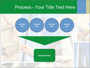 Collage PowerPoint Templates - Slide 93