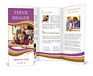 0000092057 Brochure Templates