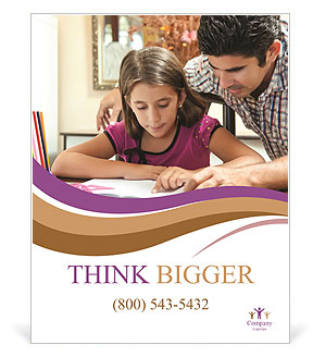 0000092057 Poster Template
