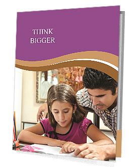 0000092057 Presentation Folder