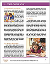 0000092057 Word Templates - Page 3