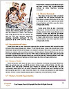 0000092057 Word Templates - Page 4