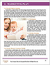 0000092057 Word Templates - Page 8