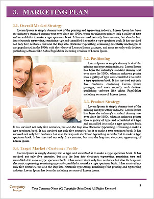 0000092057 Word Template - Page 8