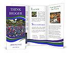 0000092058 Brochure Template