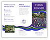 0000092058 Brochure Templates