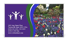 0000092058 Business Card Templates