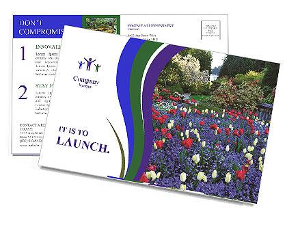 0000092058 Postcard Templates