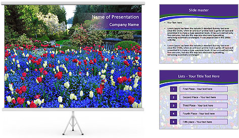 0000092058 PowerPoint Template