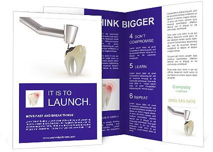 0000092059 Brochure Template