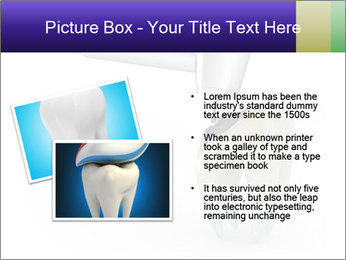 Treatment PowerPoint Template - Slide 20