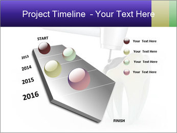 Treatment PowerPoint Template - Slide 26