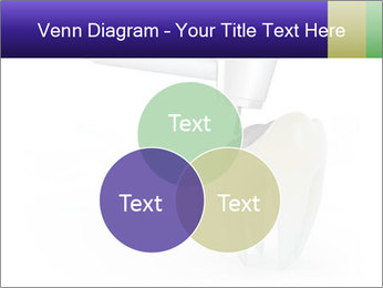 Treatment PowerPoint Template - Slide 33