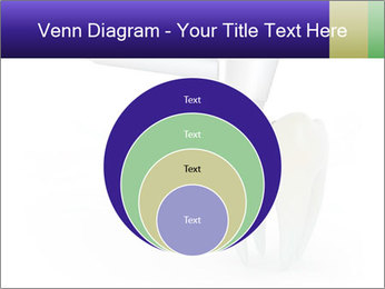 Treatment PowerPoint Template - Slide 34