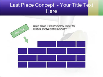 Treatment PowerPoint Template - Slide 46