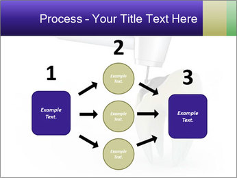 Treatment PowerPoint Template - Slide 92