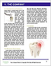 0000092059 Word Template - Page 3